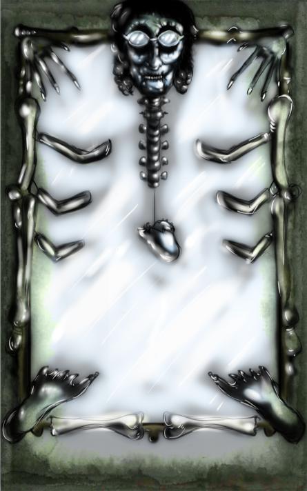 Roth Mirror
